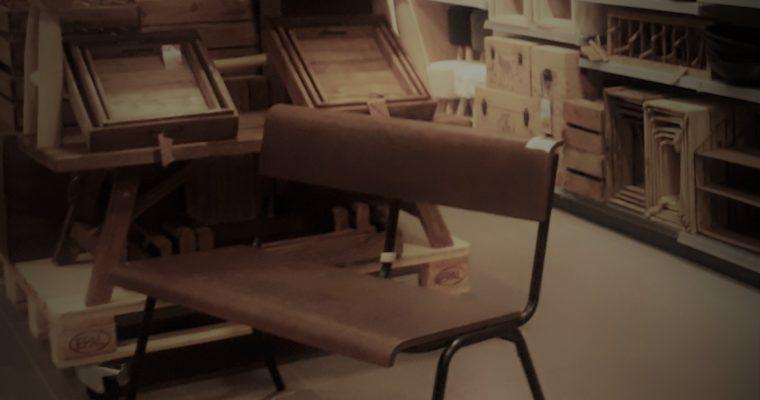winkel restylen meubel afdeling 2