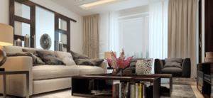 Samenstellen een-warme-woonkamer met Interisfeer, uw interieur ontwerpster