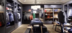 Uw winkel stylen kan helemaal bij Interisfeer
