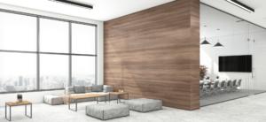 office-interieur-inrichting-en-indeling